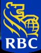 RBC_Bank