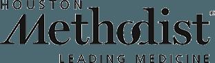 Houston Methodist logo