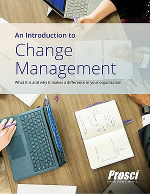 The-Introductory-Guide-to-Change-Management-2021-cover