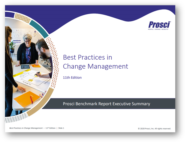 Best-Practices-Exec-Summary-preview-slide