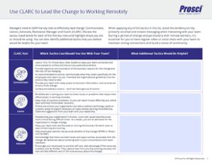 CLARC-worksheet-thumbnail-1