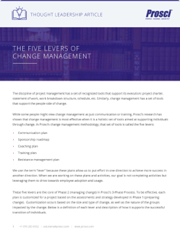 5-levers-of-change-management-TL-Final
