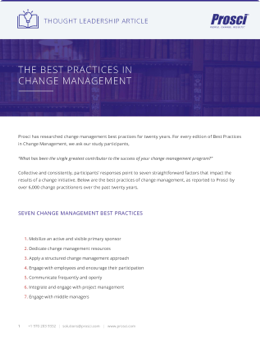 7-Best-Practices-in-Change-Management-TL-Final