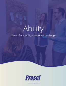 ADKAR-Ability-ebook-Final