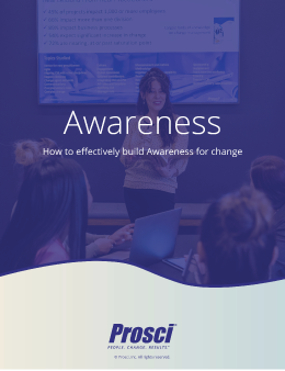 ADKAR-Awareness-ebook-Final