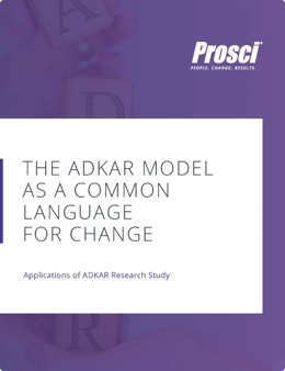ADKAR-Research-Common-Language-ebook-Final