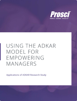 ADKAR-Research-Empowering-Managers-ebook-Final