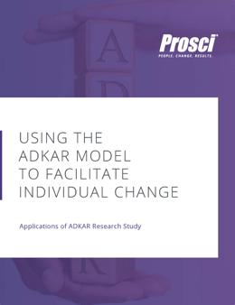 ADKAR-Research-Facilitate-Individual-ebook-Final