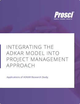 ADKAR-Research-Integrate-PM-ebook-Final