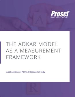 ADKAR-Research-Measurement-ebook-Final
