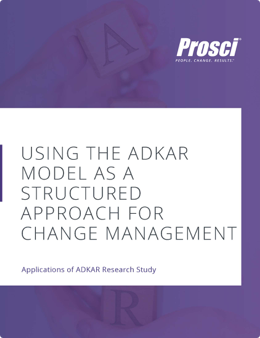 ADKAR-Research-Structured-Approach-ebook-Final
