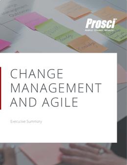 Agile-Executive-Summary-ebook-Final