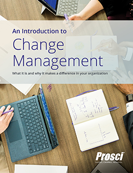 An-Introduction-Guide-to-Change-Management-guide-Final