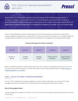 Five-Levels-of-Change-Maturity-TL-Final