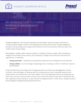Intro-to-Change-Portfolio-Management-TL-Final