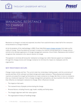 Managing-Resistance-to-Change-TL-Final