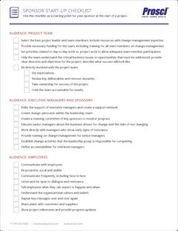 sponosr-checklist-download