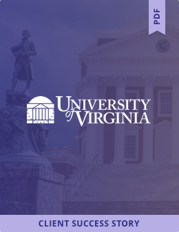 University-of-Virginia-ss-lp