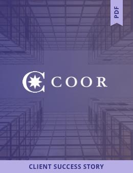 coor-ss-lp