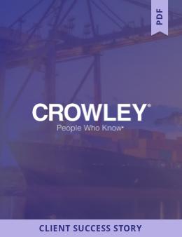 crowley-ss-lp