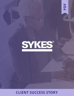 sykes-ss-lp