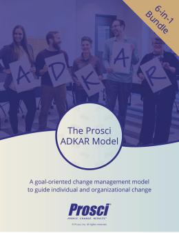 adkar-bundle