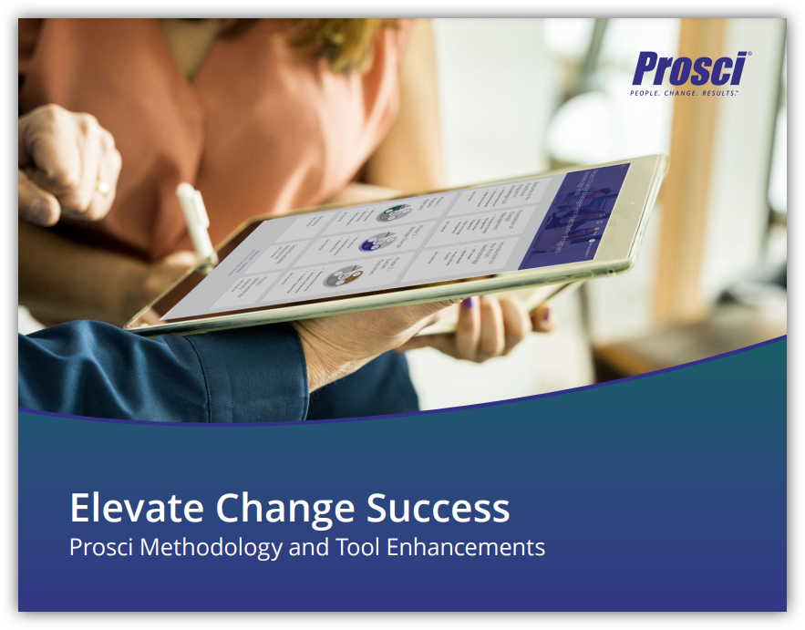 elevate-change-success-ebook-cover